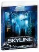 Cover Dvd DVD Skyline