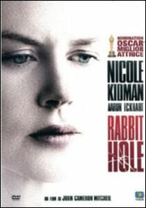 Rabbit Hole di John Cameron Mitchell - DVD