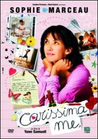 Cover Dvd Carissima me (DVD)