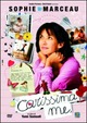Cover Dvd Carissima Me