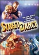 Cover Dvd Streetdance 3D