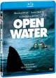 Cover Dvd DVD Open Water