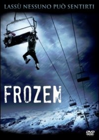 frozen 2010 dvd toolsfiles