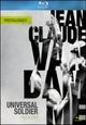 Cover Dvd DVD I nuovi eroi