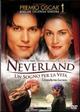 Cover Dvd Neverland - Un sogno per la vita