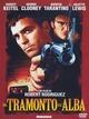 Cover Dvd DVD Dal tramonto all'alba
