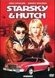 Cover Dvd Starsky & Hutch