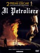 Cover Dvd Il petroliere
