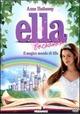 Cover Dvd DVD Ella Enchanted - Il magico mondo di Ella