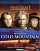 Cover Dvd DVD Ritorno a Cold Mountain