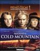 Cover Dvd DVD Ritorno a Cold Mountain