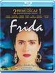 Cover Dvd DVD Frida