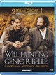 Will Hunting. Genio