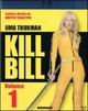Cover Dvd DVD Kill Bill - Volume 1