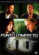 Cover Dvd Punto d'impatto