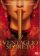 Cover Dvd Il ventaglio segreto