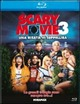 Cover Dvd DVD Scary Movie 3