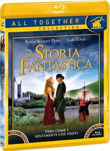La storia fantastica (Blu-ray) di Rob Reiner - Blu-ray