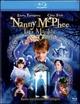 Cover Dvd DVD Nanny McPhee - Tata Matilda