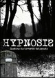 Cover Dvd Hypnosis