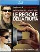 Cover Dvd Le regole della truffa