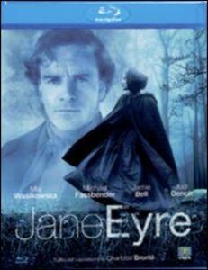 Film Jane Eyre Cary Joji Fukunaga
