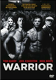 Cover Dvd DVD Warrior