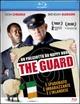 Cover Dvd DVD Un poliziotto da happy hour