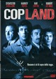 Cover Dvd Cop Land