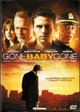 Cover Dvd Gone Baby Gone