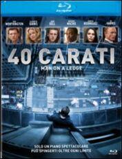 Film 40 carati Asger Leth