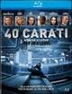 Cover Dvd 40 carati