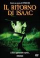 Cover Dvd DVD Children of the Corn 666 - il Ritorno di Isaac