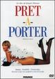 Cover Dvd DVD Prêt-à-porter