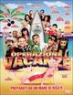 Cover Dvd DVD Operazione vacanze