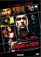 Cover Dvd DVD Sguardo nel vuoto