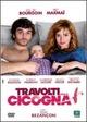 Cover Dvd DVD Travolti dalla cicogna