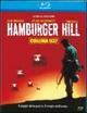 Cover Dvd DVD Hamburger Hill. Collina 937