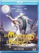 Cover Dvd Un mostro a Parigi