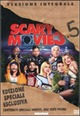 Cover Dvd Scary Movie 3.5