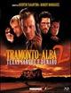 Cover Dvd DVD Dal Tramonto all'Alba 2 - Texas Sangue e Denaro