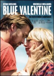 Blue Valentine di Derek Cianfrance - DVD