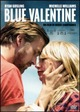 Cover Dvd Blue Valentine