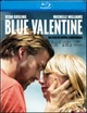 Cover Dvd DVD Blue Valentine