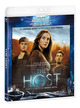 Cover Dvd The Host