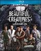 Cover Dvd DVD Beautiful Creatures - La sedicesima luna