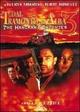 Cover Dvd DVD Dal Tramonto all'Alba 3 - La Figlia del Boia