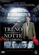 Cover Dvd Treno di notte per Lisbona