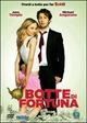 Cover Dvd DVD Botte di fortuna