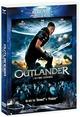 Cover Dvd DVD Outlander - L'ultimo vichingo